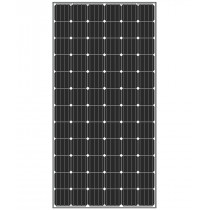 Солнечная батареяSeraphim PERC 295-310W опт и розница в Мукачево, Тернополе, Ужгороде