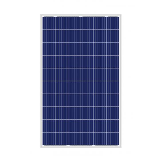Солнечная батарея DAH 60 260-275W опт и розница в Мукачево, Тернополе, Ужгороде