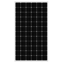 DAH Solar 345-365W
