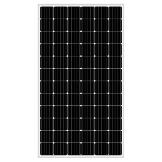 Солнечная батарея DAH Solar 345-365W опт и розница в Мукачево, Тернополе, Ужгороде