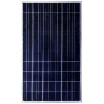 Seraphim Solar 265-280W
