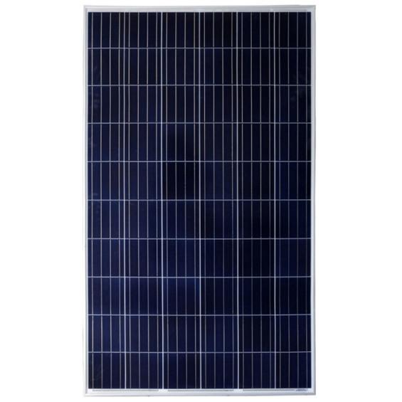 Солнечная батарея Seraphim Solar 265-280W опт и розница в Мукачево, Тернополе, Ужгороде