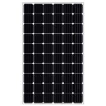 Seraphim Solar 300-315W