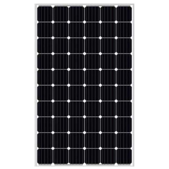 Солнечная батарея Seraphim Solar 300-315W опт и розница в Мукачево, Тернополе, Ужгороде