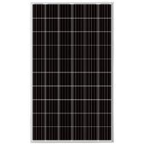 Seraphim Solar 305-320W