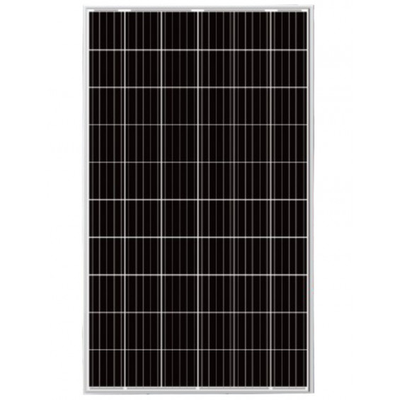 Солнечная батарея Seraphim Solar 305-320W опт и розница в Мукачево, Тернополе, Ужгороде
