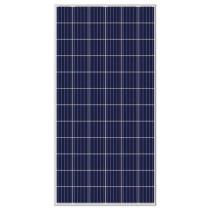Солнечная батареяSeraphim Solar 325-340W опт и розница в Мукачево, Тернополе, Ужгороде
