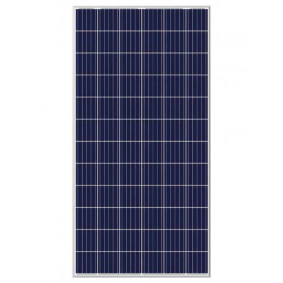 Солнечная батарея Seraphim Solar 325-340W опт и розница в Мукачево, Тернополе, Ужгороде