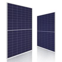 Cолнечная батареяSeraphim Solar Blade 270-285W опт и розница в Мукачево, Тернополе, Ужгороде