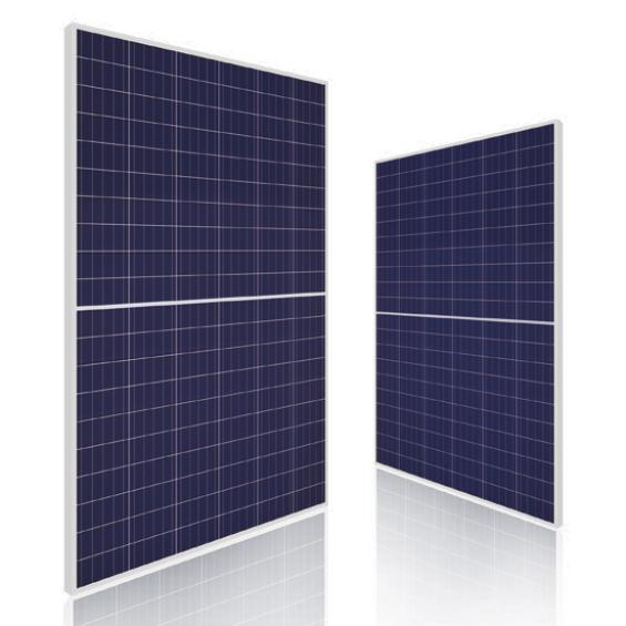 Cолнечная батарея Seraphim Solar Blade 270-285W опт и розница в Мукачево, Тернополе, Ужгороде