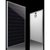 Солнечная батареяSeraphim Solar 315-330W опт и розница в Мукачево, Тернополе, Ужгороде