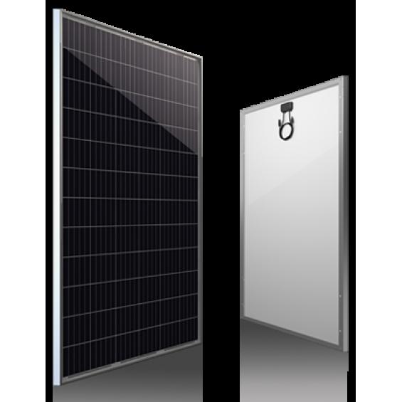Солнечная батарея Seraphim Solar 315-330W опт и розница в Мукачево, Тернополе, Ужгороде