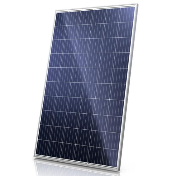 Солнечная батарея Seraphim Solar 255-275W опт и розница в Мукачево, Тернополе, Ужгороде