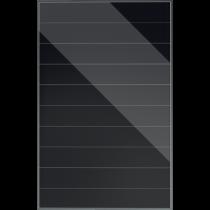 Солнечная батареяSeraphim Eclipse 320-330W опт и розница в Мукачево, Тернополе, Ужгороде