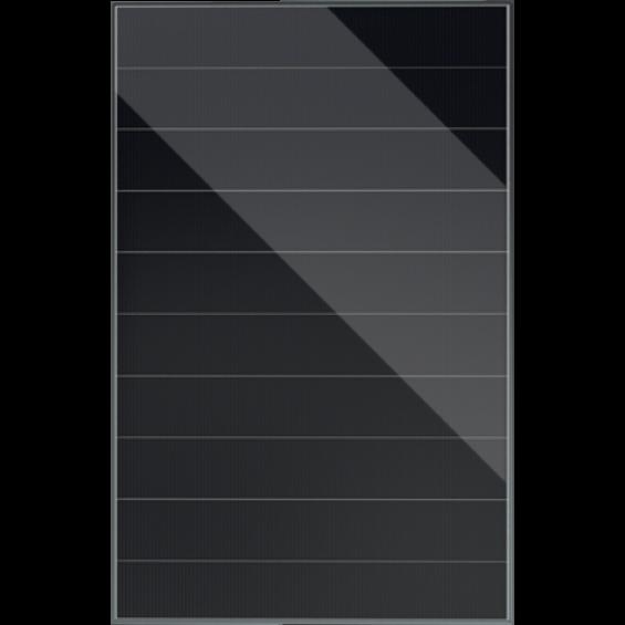 Солнечная батарея Seraphim Eclipse 320-330W опт и розница в Мукачево, Тернополе, Ужгороде
