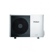 Vaillant aroTHERM split VWL 5 / 5 AS