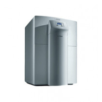 Vaillant geoTHERM VWS 220/2 — VWS 460/2