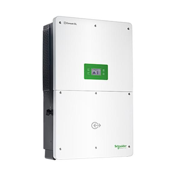 Сетевой инвертор Conext CL-60 опт и розница в Мукачево, Тернополе, Ужгороде
