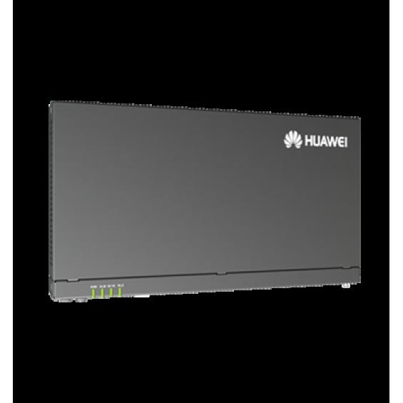 Контроллер управления Huawei Smart Logger 2000 опт и розница в Мукачево, Тернополе, Ужгороде