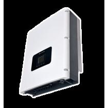 Huawei Sun 2000 — 17/20 KTL