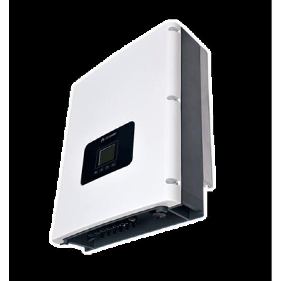 Сетевой инвертор Huawei Sun 2000 — 17/20 KTL опт и розница в Мукачево, Тернополе, Ужгороде