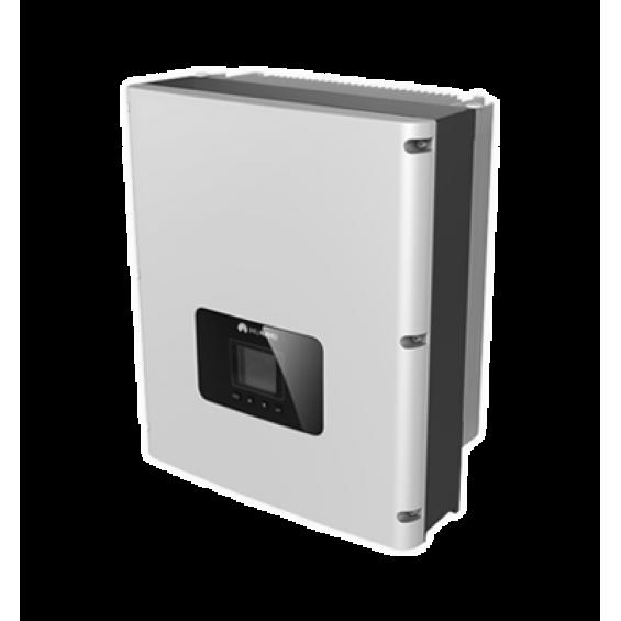 Сетевой инвертор Huawei Sun 2000 — 8/12 KTL опт и розница в Мукачево, Тернополе, Ужгороде