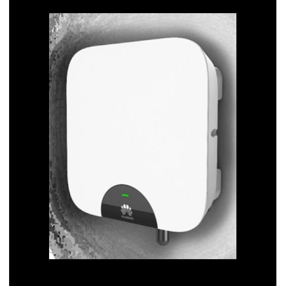 Гибридный инвертор Huawei SUN 2000L-2/3/3.68/4/4.6/5KTL опт и розница в Мукачево, Тернополе, Ужгороде
