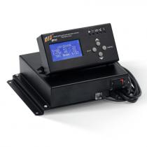 Автоматика для твердотопливных котловAIR BIO опт и розница в Мукачево, Тернополе, Ужгороде