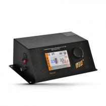 Автоматика для твердотопливных котловAIR BIO OVEN опт и розница в Мукачево, Тернополе, Ужгороде