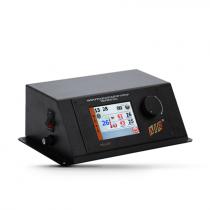 Автоматика для твердотопливных котловAIR BIO PID опт и розница в Мукачево, Тернополе, Ужгороде