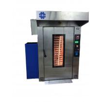 Хлебопекарная печь Oven 40/60 опт и розница в Мукачево, Тернополе, Ужгороде